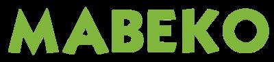 Mabeko